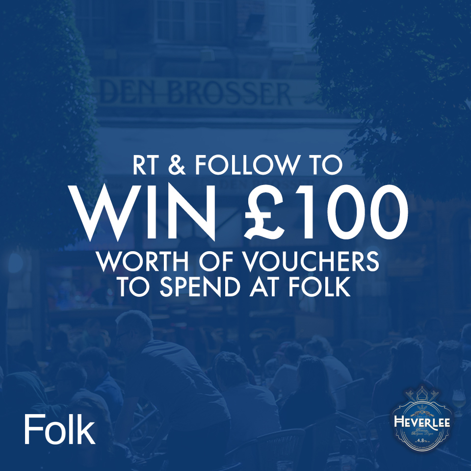 Folk Clothing Giveaway